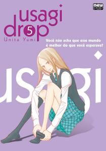 usagi drop 05