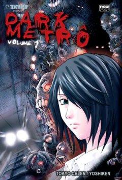 Dark Metrô