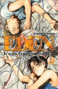 Eden 01