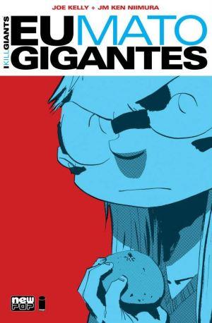eu-mato-gigantes