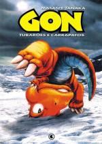 Gon 02