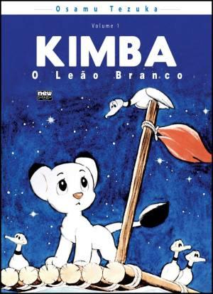 kimba 01