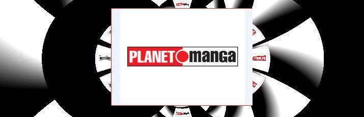 planet-manga-preto