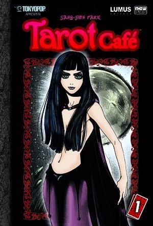 tarot cafe 01