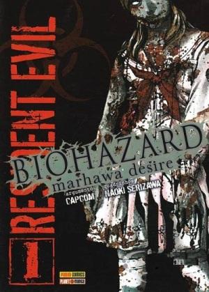 bio hazard 01