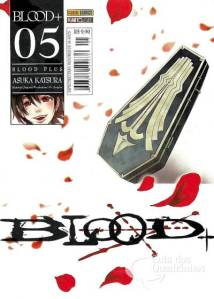 blood 05