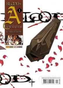 blood adagio 01