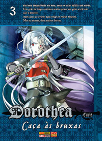 dorothea3