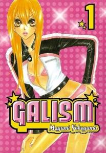 galism 01