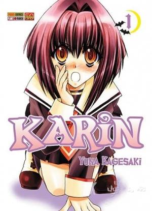 karin 01
