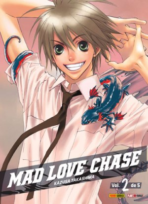 mad love chase 02