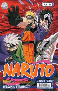 naruto pocket 63