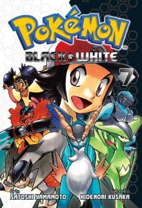 Pokemon BW 07
