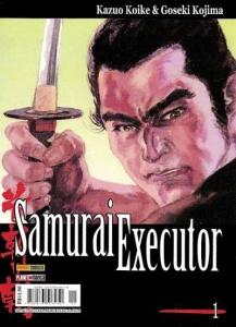 samurai executor 01