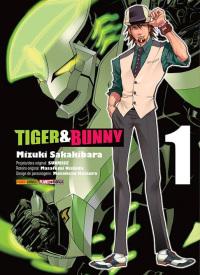tiger e bunny 01