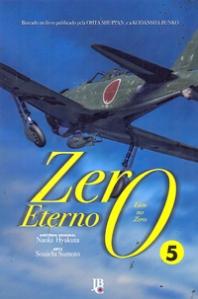 Zero eterno 05