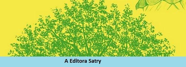 a editora satry