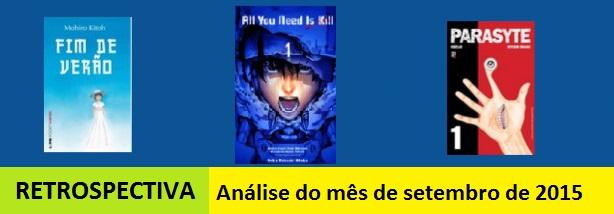 analise 06