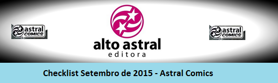 astral-comics