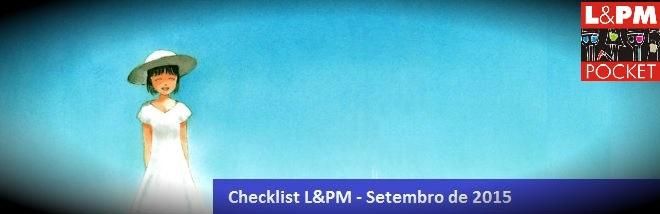 checklist l pm
