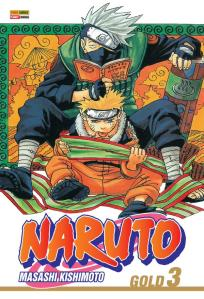 naruto gold 03