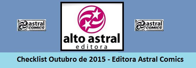 astral comics outubro