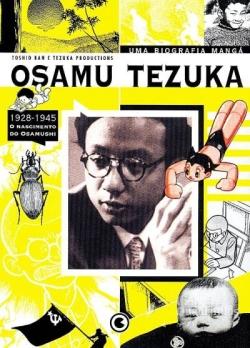 biografia manga 01