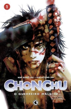 chonchu 01