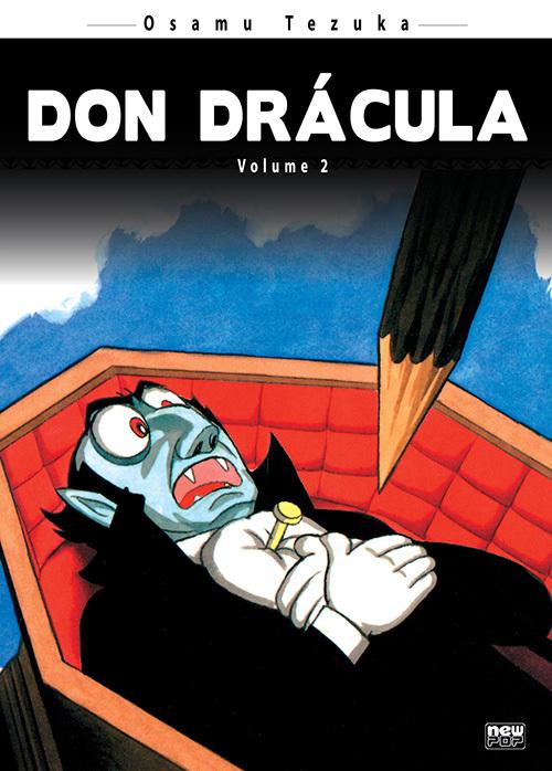 don drácula 02