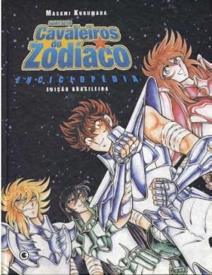 enciclopedia cdz