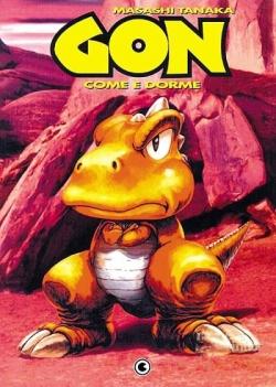 gon 01