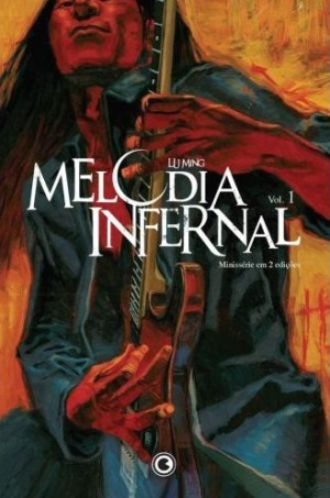 melodia infernal 01