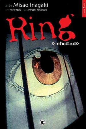 ring, o chamado 01
