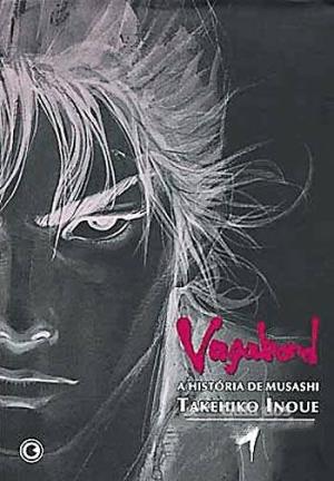 vagabond 01