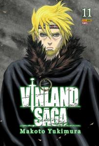 vinladn saga 11