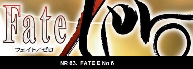 nr 63