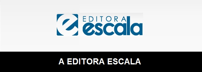 EDITORA ESCALA