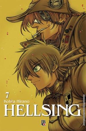 hellsing 07