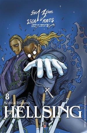 helssing 08