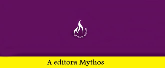 mythos-editora