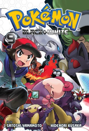 pokemon 09