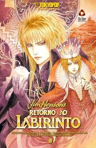 retorno ao labirinto 01