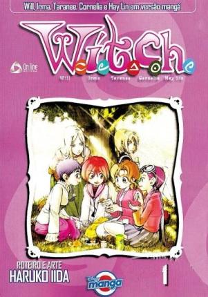 witch 01