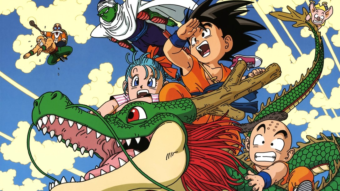 Anime-Dragon-Ball-50-0