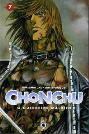 chonchu 07