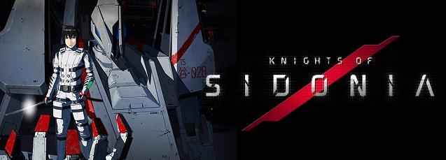 knights-of-sidonia-3
