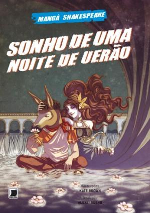 Capa Sonho de Uma Noite DS.indd