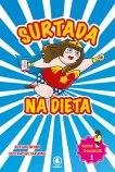 surtada na dieta