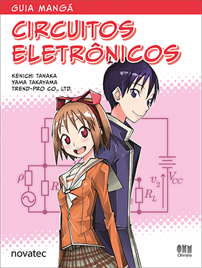 circuitos eletronicos