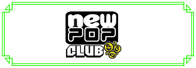 Newpop club